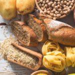 Гликемический индекс хлеба и хлебных изделий: определение и сравнение