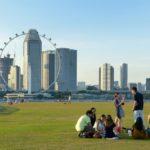 Мифы и правда о жизни в Сингапуре