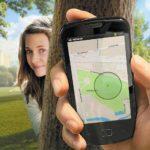 Как отследить телефон ребенка и узнать его местонахождение