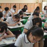 Образование в Южной Корее: особенности системы, нюансы поступления. Отличия образования в Северной К...
