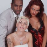 Биография музыкальной группы Мистер Президент: история eurodance коллектива