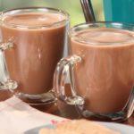 Кофе американо: рецепт приготовления, состав, калорийность