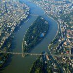 Остров Маргит, Будапешт: как добраться, достопримечательности, описание отелей, отдых и развлечения