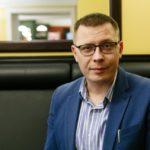 Павел Зыгмантович: психолог с самой категоричной репутацией