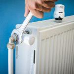 Балансировка системы отопления: порядок проведения, регулировка радиаторов