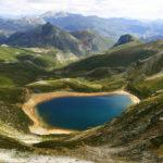 Интересные места на севере Испании: достопримечательности и фото