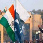 Кашмирский конфликт: участники, причины, ход событий