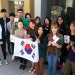 Учеба в Корее: особенности обучения, условия поступления, специальные гранты, рекомендации и отзывы