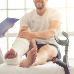 Добровольное страхование от несчастного случая: виды, порядок, сроки выплат