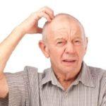 Диагностика болезни Альцгеймера - обзор методик, особенности, правила и рекомендации