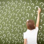 Лымарь: значение слова и синонимы
