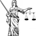 Безымянные контракты в римском праве и их виды