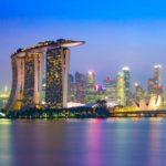 Климат Сингапура и его особенности