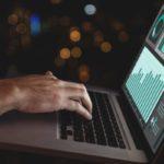 Анализ акций: методы проведения, выбор способов анализа, советы и рекомендации