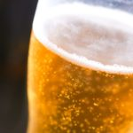 Китайское пиво: обзор популярных марок. Пивоваренные компании Китая