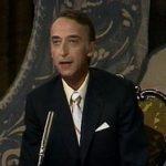 Александр Иванов: пародии, биография, творчество