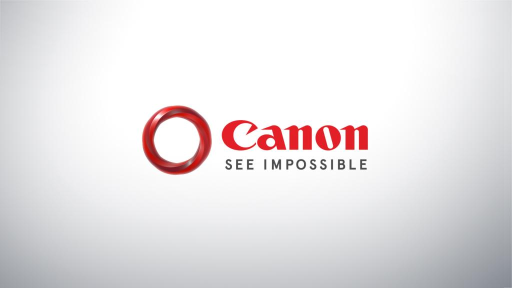 canon maxify mb2340 отзывы