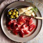 Хамон серрано: описание, приготовление и фото деликатеса