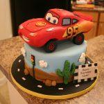 Торт мальчику в 10 лет: рецепт приготовления и лучшие варианты оформления