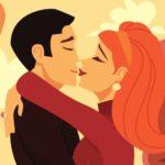Каковы шансы у любви с разницей в возрасте: психология отношений