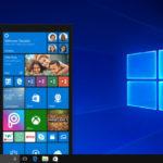 Нюансы оформления и настройки «Рабочего стола» Windows 10
