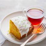 Морковная запеканка с манкой: рецепт, порядок приготовления, фото