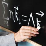 Как стать математиком: эффективные методы обучения, необходимые навыки и умения