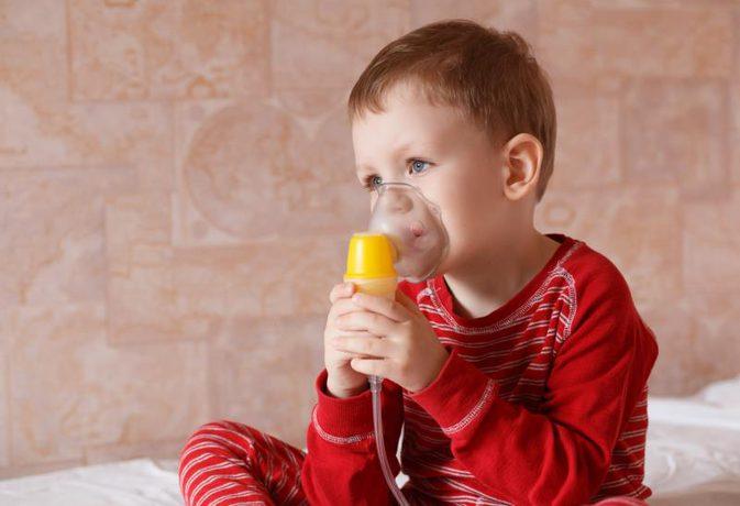 Как лечить ребенка облепиховым маслом