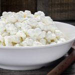 Лаваш с творогом духовке: простые и интересные рецепты