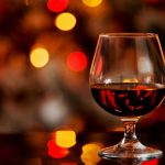 Коньяк Шахназарян: описание, разновидности, фото и отзывы о напитке