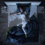 Почему повторяются сны и что они означают?