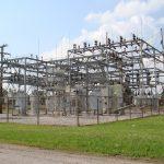 Строительство подстанций: порядок работ и требования. Выбор площадки для строительства трансформатор...