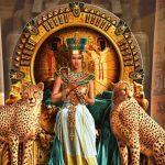 Династия Птолемеев: фамильное древо, список царей