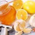 Настойка лимон, чеснок, мед: рецепт, пропорции, полезные свойства, отзывы