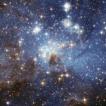 Небесный меридиан: определение, структура и интересные факты