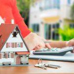 Как взять ипотеку с маленькой официальной зарплатой: необходимые документы, порядок и условия оформл...