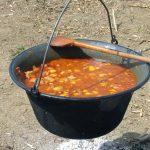 Национальные блюда Венгрии: что попробовать?