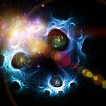 Соотношение неопределенностей в квантовой механике. Соотношение неопределенностей Гейзенберга (кратк...