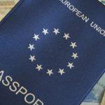 Как получить гражданство Евросоюза быстро: преимущества и путь оформления