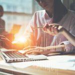 Должностная инструкция финансового менеджера: образец