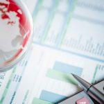 IFRS 10: понятие, определение, международные стандарты, единая концепция, правила и условия сдачи фи...