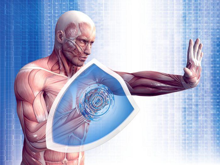 биоэффектив клеточный сок пихты сибирской 100 мл