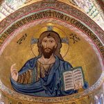 Патриарх Фотий: биография, канонизания, причисление к лику Святых и первое Крещение Руси