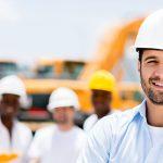 Промышленно-производственный персонал: описание понятия, категории, нормативная численность