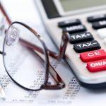 Налоговые вычеты из зарплаты: основания и порядок