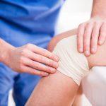 Чем занимается ортопед? Когда обращаться к ортопеду и каковы его обязанности?