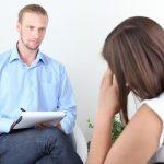 Классификация психодиагностических методик: виды, характеристики, требования, надежность