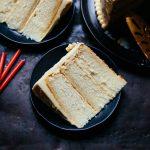 Торт Пятиминутка: рецепт приготовления с фото, секреты выпечки