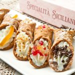 Сицилийская кухня: полный обзор блюд, названия, принципы готовки и лучшие рецепты