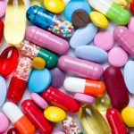 Антибиотики против вирусов: причины отсутствия влияния на вирусы, плюсы и минусы приема